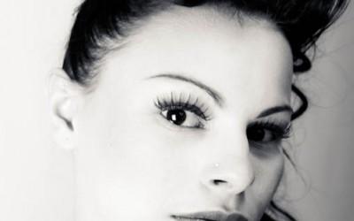 Eyecatcher-dersalon-30