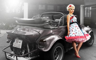 Eyecatcher_Pin_Up-8