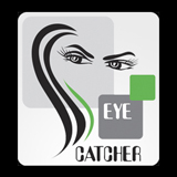 Eyecatcher – Der Salon